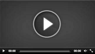 5 heures de formation en vidéo