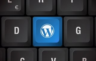 Formation WordPress : Le Blog