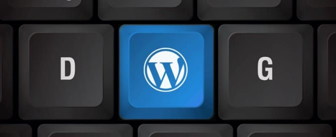 Formation WordPress : Le Blog