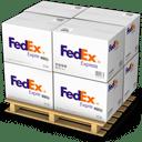 Configurer les livraisons avec WooCommerce