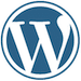 Formation WordPress Logo