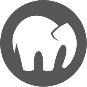 Logo du logiciel MAMP
