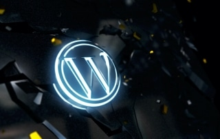 20 Plugins & Extensions WordPress Indispensables | FormationWordPress.org
