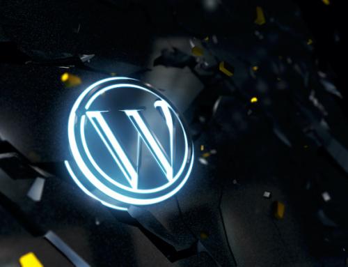 Liste des 20 Meilleurs Plugins WordPress en 2020
