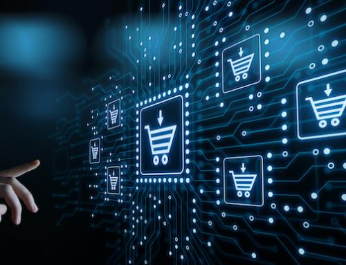 Comment créer une boutique e-commerce avec WordPress ?