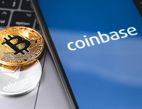 Accepter des paiements en Bitcoin avec WooCommerce et Coinbase Commerce