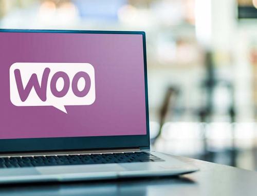 Enlever un onglet du menu de la page «Mon compte» dans WooCommerce