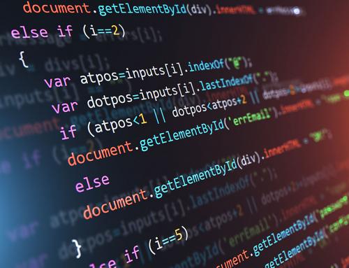 Exporter un site WordPress avec SSH et le terminal de ligne de commande