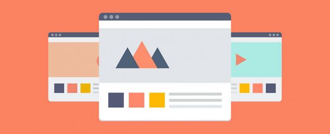 Quatre manières d'installer un thème WordPress