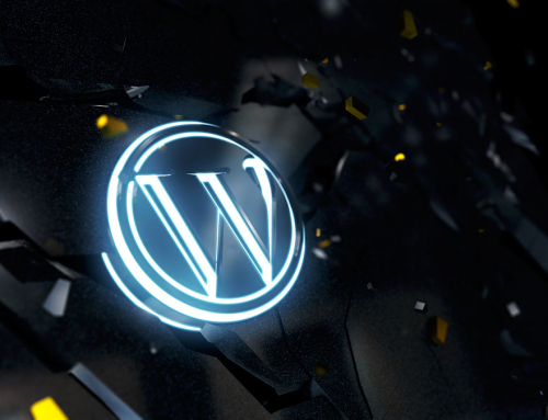 Installer un Plugin WordPress : les 4 manières de procéder
