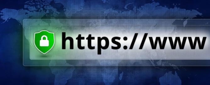 Comment obtenir un certificat SSL gratuit pour votre site WordPress